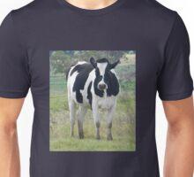 Who Me?  Yarraman, Qld Australia Unisex T-Shirt