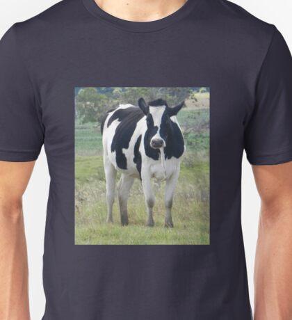 Who Me?  Yarraman, Qld Australia T-Shirt