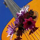 Spring Music by RodMC