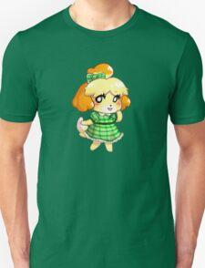 Pamyu Isabelle T-Shirt