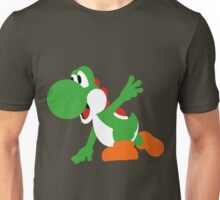 everyone's favorite dinosaur  Unisex T-Shirt