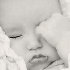 Sleeping Beauty   Alexandria by Tamara Brandy