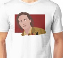 Nick Clark - Fear the Walking Dead Unisex T-Shirt