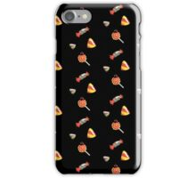 Candy Stash iPhone Case/Skin