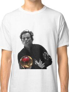 Kingpin - Big Ern Bowl Classic T-Shirt