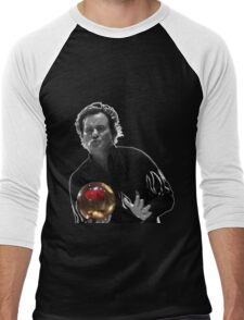 Kingpin - Big Ern Bowl Men's Baseball ¾ T-Shirt