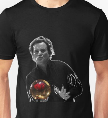 Kingpin - Big Ern Bowl Unisex T-Shirt