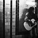 today, underground, tonight by greg angus