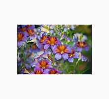Longwood Gardens - Spring Series 48 Unisex T-Shirt