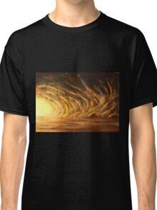 Sandstorm (Mad Max: Fury Road)  Classic T-Shirt
