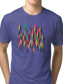Pinetrees Tri-blend T-Shirt