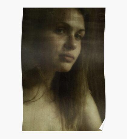 Stephanie - II Poster