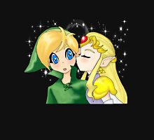 Zelda's Kiss T-Shirt