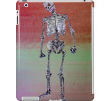Lib 217 iPad Case/Skin