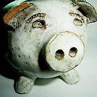 LE PIG by Redlady