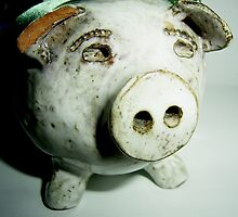 LE PIG by Redlady