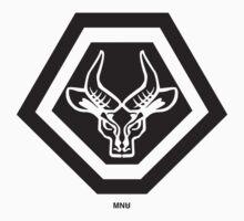MNU Reaction Force Battalion  by Mycroft Wells
