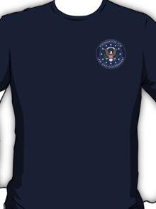 FLAG 1997 Logo T-Shirt