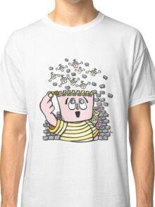 Flying memories Classic T-Shirt