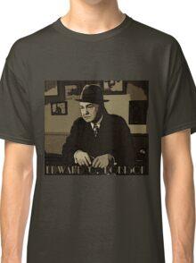 Edward G Robinson Classic T-Shirt