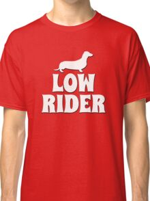 Low Rider Classic T-Shirt