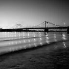 Bridge by Sergey Martyushev