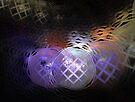Bubbles Triboarders 1 by sstarlightss