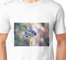 Longwood Gardens - Spring Series 59 Unisex T-Shirt