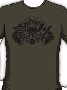 Utacon 2011 T-Shirt