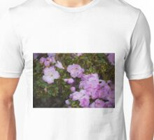 Longwood Gardens - Spring Series 61 Unisex T-Shirt