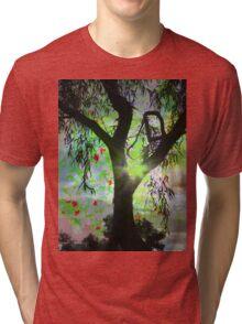 Dream Tree Tri-blend T-Shirt