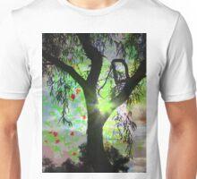 Dream Tree Unisex T-Shirt
