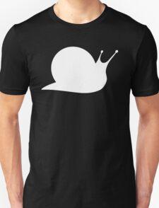 SNAILS Logo Unisex T-Shirt