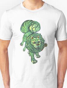 Jade Foo T-Shirt