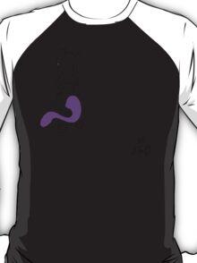 Pokemon 150 Mewtwo T-Shirt
