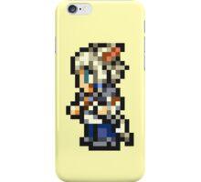 Y'shtola sprite - FFRK - Final Fantasy VII (FF7) iPhone Case/Skin