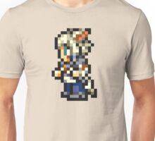 Y'shtola sprite - FFRK - Final Fantasy VII (FF7) Unisex T-Shirt
