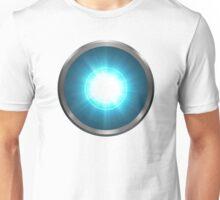 2001: Under The Skin Unisex T-Shirt