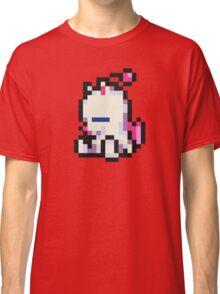 Mog (Moogle) sprite - FFRK - Final Fantasy VI (FF6) Classic T-Shirt