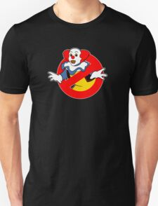 Ghostbusters (Pennywise) T-Shirt