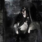 Gothic by Martin Muir