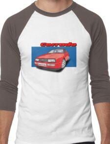 VW Corrado  T-Shirt