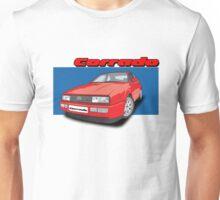 VW Corrado  Unisex T-Shirt