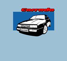 VW Corrado (stripped down version) Unisex T-Shirt
