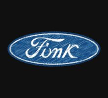 FORD_FUNK _NEW by giancio