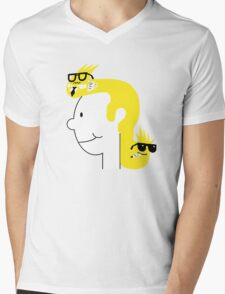 Business in the Front... T-Shirt