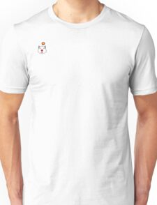 Moogle! Unisex T-Shirt