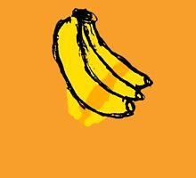 Daniel's Bananas Unisex T-Shirt