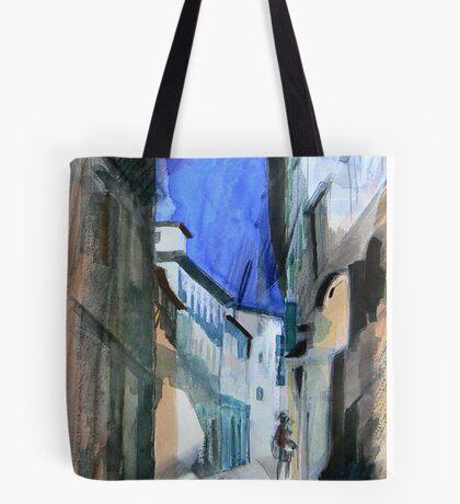 Siena 2 Tote Bag