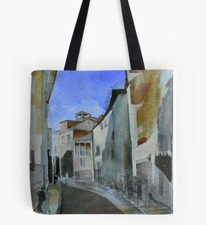 Siena 1 Tote Bag